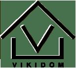 Vikidom